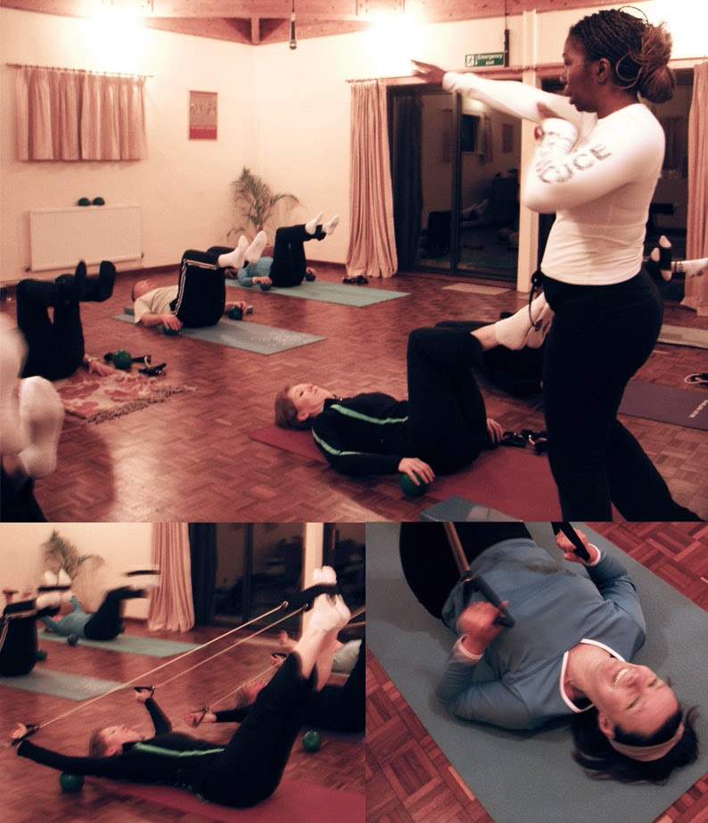 pilates right image